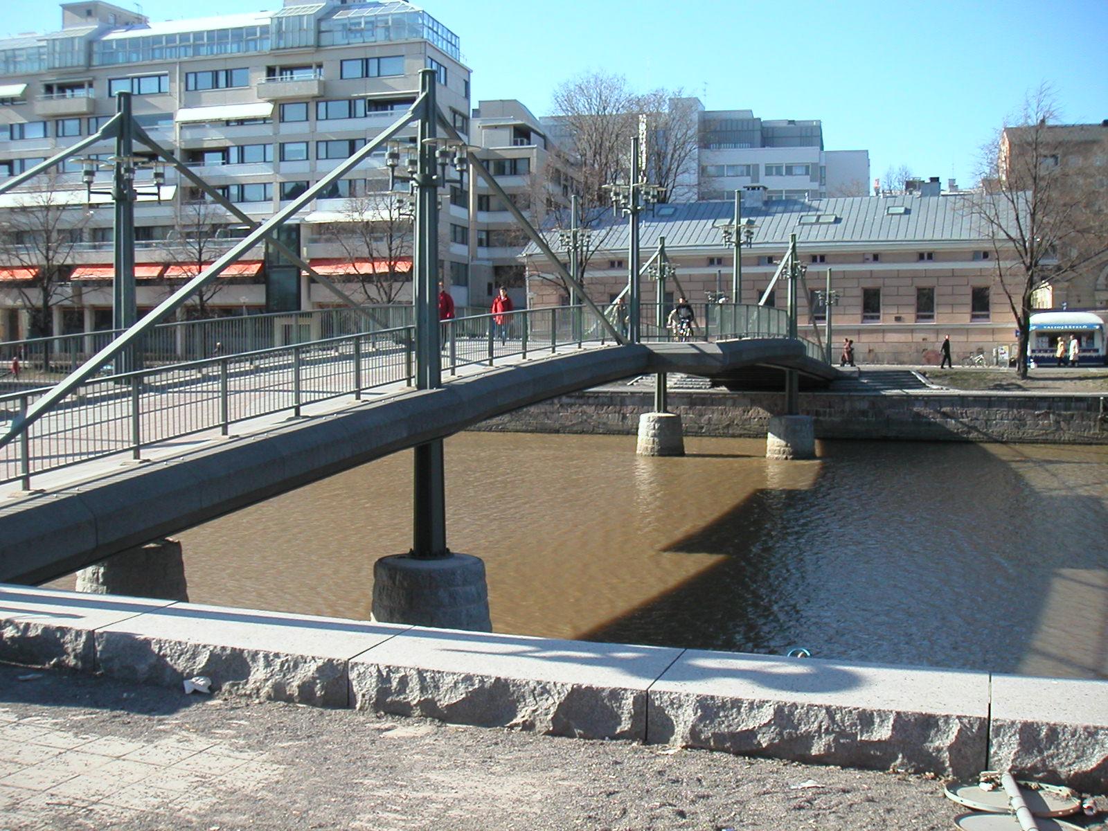 Teatterisilta Turku
